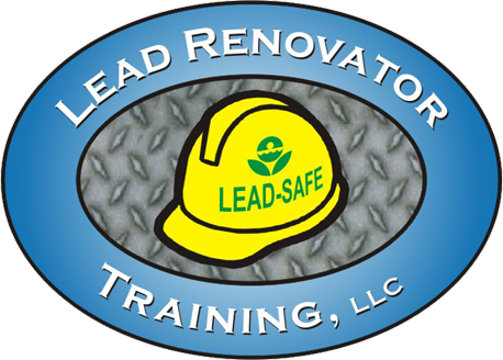 Lead renovator training